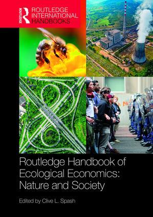 EE_handbook